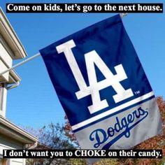 Baseball Memes, You Dont Want Me, Astros Logo, Houston Astros, Dodgers, Team Logo, Let It Be, Logos, Sports