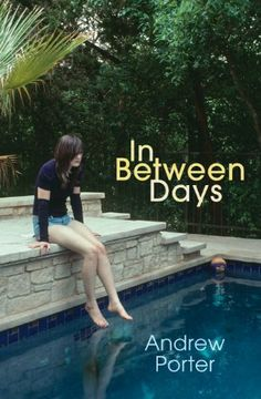 In Between Days eBook: Andrew Porter: Amazon.de: Kindle-Shop