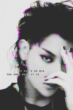 Chanyeol, Kyungsoo, Rapper, Huang Zi Tao, I Miss Him, Yixing, Kpop Groups, Music Artists, Singer