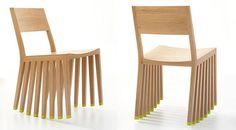 experimental furniture - Google Search
