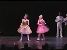 Cinderella Stepsisters - YouTube