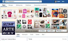Ya tienes tu Facebook de Negocios?