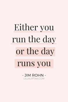 ✔ Motivation Quotes For Students Mom Inspirational Quotes For Entrepreneurs, Motivational Quotes For Women, Entrepreneur Quotes, Boss Quotes Inspirational, Inspiring Quotes For Women, Motivational Quotes For Success Positivity, Entrepreneur Motivation, Quotes About Entrepreneurship, Women Boss Quotes