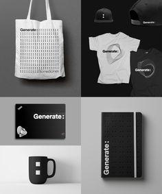 Messina Sans -Generate: Biomedicines - Fonts In Use Type Design, Machine Learning, Engineering, Branding, Fonts, Messina, Inspiration, Designer Fonts, Biblical Inspiration