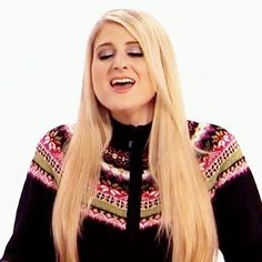 That Time a Year Again were we all think about the wonderfulness of Thanksgiving, and being surrounded by Family and Food! Wishing Meghan and All Megatronz a Great Thanksgiving!!! ☺️ #MeghanTrainor @meghan_trainor