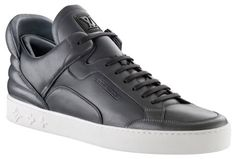 Louis Vuitton – Kanye West Sneaker Prices « ILVOELV | Luxury Resource Center