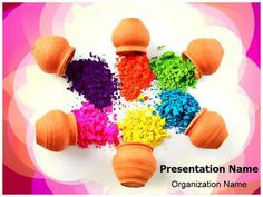 30 Best Indian Culture PowerPoint Templates images in 2013