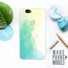 This Huawei P9 Case is perfect for you or your loved ones!  ==========++++++++ MORE FROM US ++++++++==========  LifePrinter https://www.etsy.com/shop/LifePrinter  Marble Ombre Phone Case https://www.etsy.com/shop/LifePrinter?section_id=19789075  Marble Shell Phone Case https://www.etsy.com/shop/LifePrinter?section_id=19599900  Artistic Phone Case https://www.etsy.com/shop/LifePrinter?section_id=19784516  Floral Phone Case https://www.etsy.com/shop/LifePrinter?section_id=19784450  Minimalist…