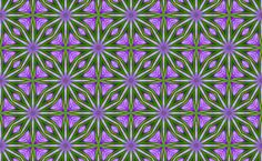 Free Pattern, Beads, Patterns, Create, Paper, Plants, Design, Beading, Block Prints