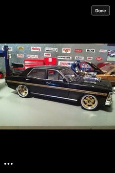 Bit of Aussie Muscle...Ford Falcon GT Australian Muscle Cars, Aussie Muscle Cars, Chevy Motors, Uk Companies, Ford Girl, Ford Falcon, Garages, Mustangs, Motor Car