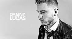 DJ Danny Lucas by Rulywaka photography