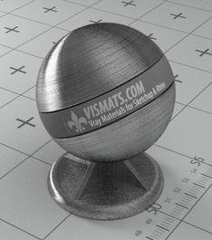 MUY BUEN HALLAZGO! Free .vismat Materials for Vray for Sketchup & Rhino | Materials Page