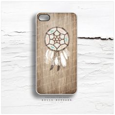 iPhone 5 Case Wood Print iPhone 5s Case Dream by HelloNutcase, $22.00