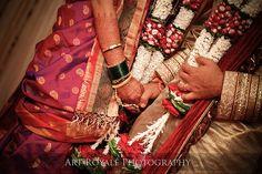 marathi wedding - Google Search