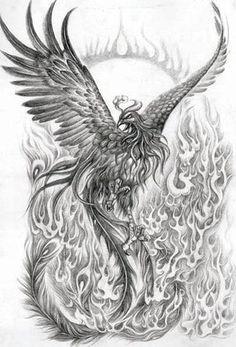 Google Image Result for http://3.bp.blogspot.com/_DMsvL7sD9Pw/SN_mfUyoKUI/AAAAAAAABAY/k5hXuN5_8eA/s1600/tattoo-picture-of-a-phoenix.jpg