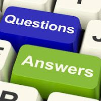 Uncle Akin: Questions and Answers (Four)