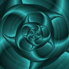 Spiral Pincers