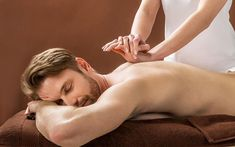 Get Full body to Body massage in Hauz Khas, Lajpat Nagar south Delhi NCR with Apex D Spa - Best Spa Center in Delhi. We offers Full body massage and Spa services in Delhi with Flexible Prices & timing. Mobile Massage Therapist, Massage Therapy, Body Massage Spa, Body To Body, Full Body, Massage Center, Professional Massage, Spa Services, Deep Tissue