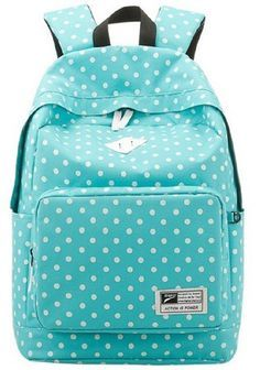 school bag for teenage girls - Google Search
