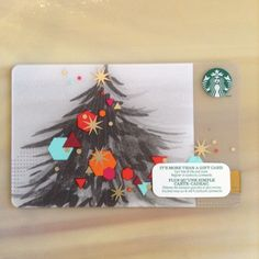 Spreesy is Joining the CommentSold Family! Christmas Tree Cards, Christmas 2014, Christmas Gifts, Seattle Best Coffee, Selling On Pinterest, Gift Cards, Hanger, Ships, Times