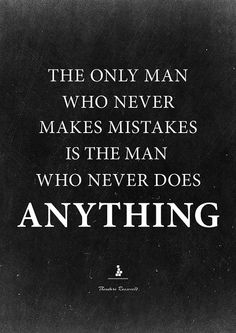 1000 images about inspirational quotes by iq on pinterest
