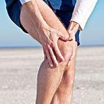 Knee Strength Workout | Runner's World