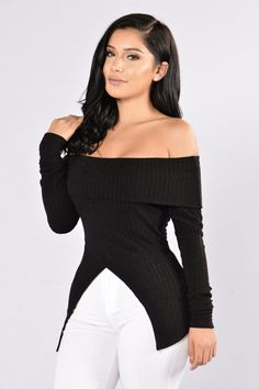 487 Best Dress to impress images in 2019  4c964a21a1d0