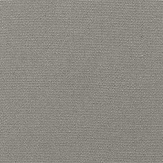 Dralon lys grå m vandafvisende teflon