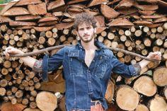 #westcoastbr #fashion #men #menswear #style #campaign #workerboot #winter2014
