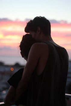 """The post """"Ardilla *couple goals sunset*/*fotos en pareja atardecer*/ appeared first on Pink Unicorn Couples Couple Tumblr, Tumblr Couples, Teen Couples, Romantic Couples, Cute Relationship Goals, Cute Relationships, Couple Relationship, Relationship Goals Pictures, Romantic Photography"""