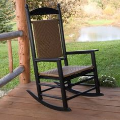 Enjoyable 12 Best Polywood Rocking Chairs Images Outdoor Rocking Pdpeps Interior Chair Design Pdpepsorg