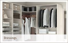 dressing - Google zoeken