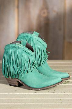 a8c74837b Women s Liberty Black Vegas Robe Leather Cowboy Boots