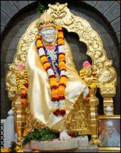 Sai Baba Nine Thursdays Vrat or Nav Guruvar Vrat