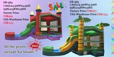inflatable bouncer sale now2017 new design #inflatablebouncer #inflatable #inflatablecastle