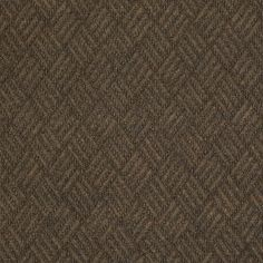Indoor/Outdoor Carpet with Rubber Marine Backing – Gray 6′ x 10 ...