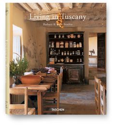 Tuscan treasures Gorgeous homes in the Italian countryside Hardcover, 8.5 x 9.8 in., 176 pages Deliverywithin 3-5 working days.