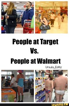 americas best vs walmart