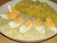 Fotorecept: Tekvicový prívarok - Recept pre každého kuchára, množstvo receptov pre pečenie a varenie. Recepty pre chutný život. Slovenské jedlá a medzinárodná kuchyňa