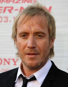 Rhys Ifans (Haverfordwest, Pembrokeshire, Wales)