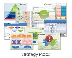 Balanced Scorecard Articles and White Papers