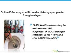 Energiedienstleistungen HR-Energiemanagenent GmbH   Nutzen der Energieberatung in Euro mit Referenzen