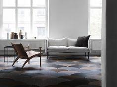 Bolon Tile Design Tool – Design Your Own Flooring Bolon Flooring, Vinyl Flooring, Industrial Flooring, Swedish Design, Interactive Design, Tile Design, Innovation Design, Design Your Own, Contemporary Style