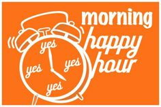 Happy saturday! Come on in and enjoy our morning happy hour! With $6 Blood Orange Mimosa's & $5 Bloody Mary's #GhinisFrenchCaffe #TucsonOriginalsRestaurants
