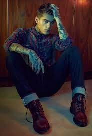 stephen james - Buscar con Google