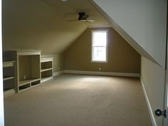 a playroom that grew over time a good reminder to just try bonus room playroom office