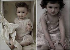 Le migliori 7 immagini su I ❤️ stella | Bambini, Moda