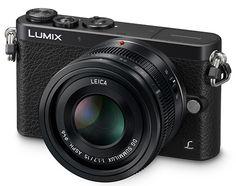 Panasonic Leica DG 15 mm f/1,7 : un Summilux de plus pour le Micro (...) - Le Monde de la Photo