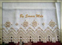 Bath Mat, Towel, Rugs, Tableware, Home Decor, Farmhouse Rugs, Dinnerware, Decoration Home, Room Decor