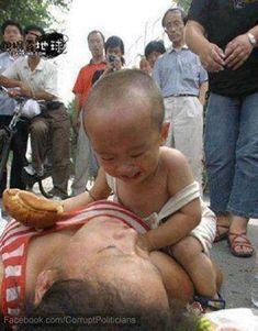 musulman birmanie antwerpen